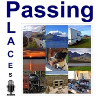 001 Introduction to Passing Places